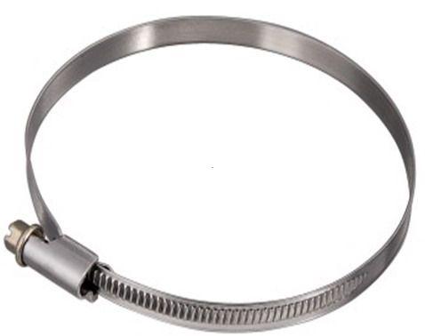 Colier  FS-11699