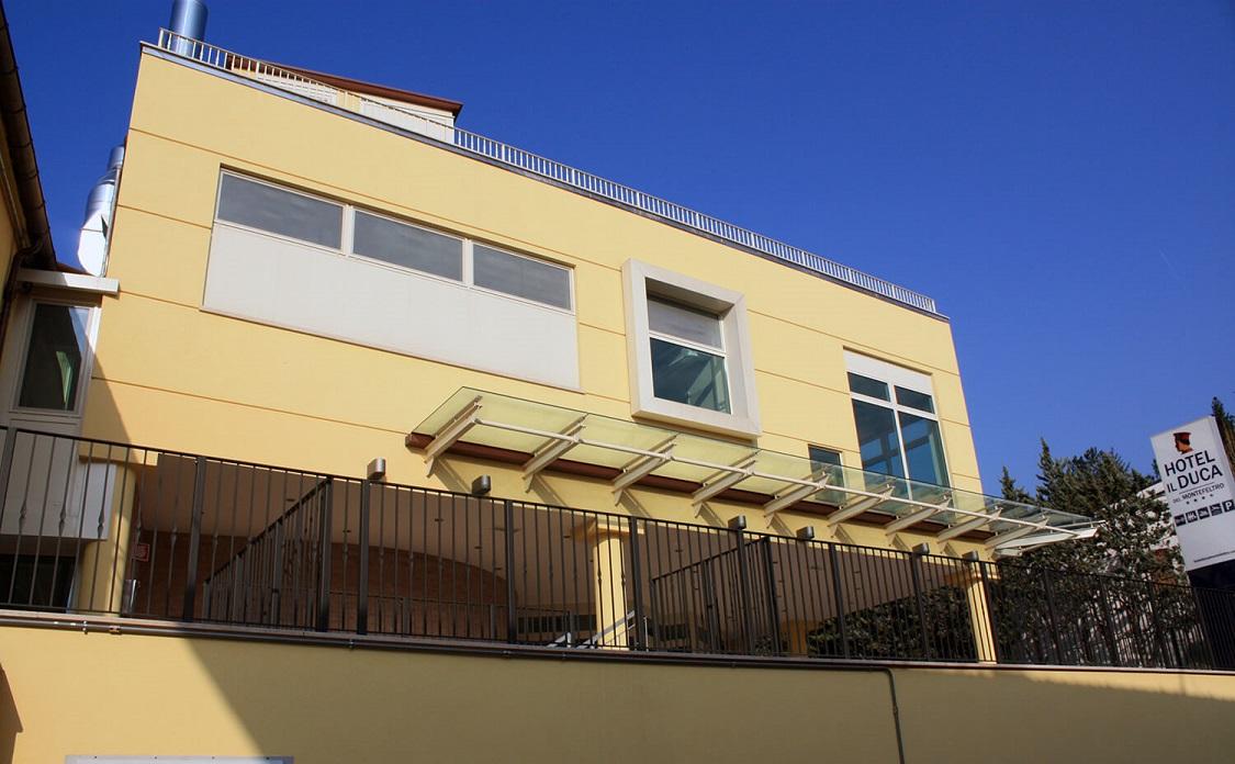 Balustrada Terasa, Modelul:9