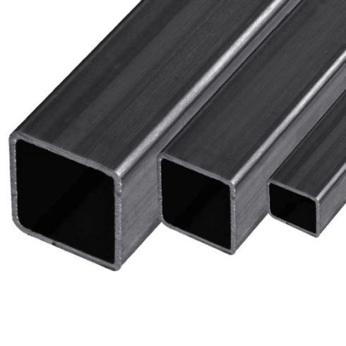 Teava rectangulara 40x40x1,5mm  MIR-0008