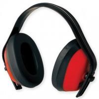 ANTIFOANE EXTERNE EAR 300 (G 447730