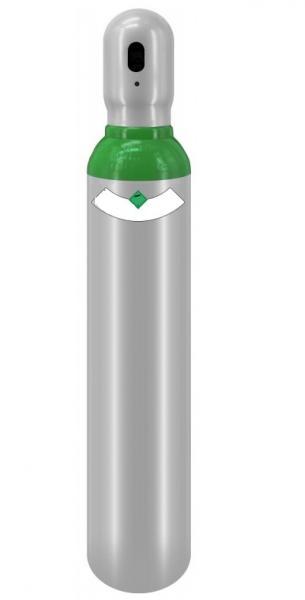 Butelie PLINA cu argon 8L