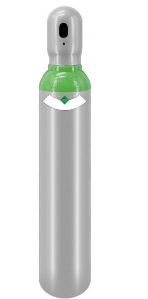 Butelie PLINA cu corgon 8L