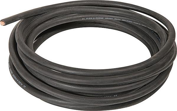 Cablu pentru sudura sectiune 16 mm