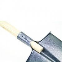 CAZMA S506 - 300x220 MM, COADA LEMN 1500 MM 252976