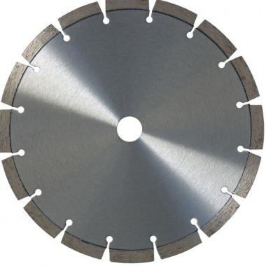 Disc pentru taiat FAE-31 027