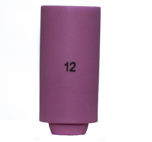 Duza gaz ceramica nr. 12