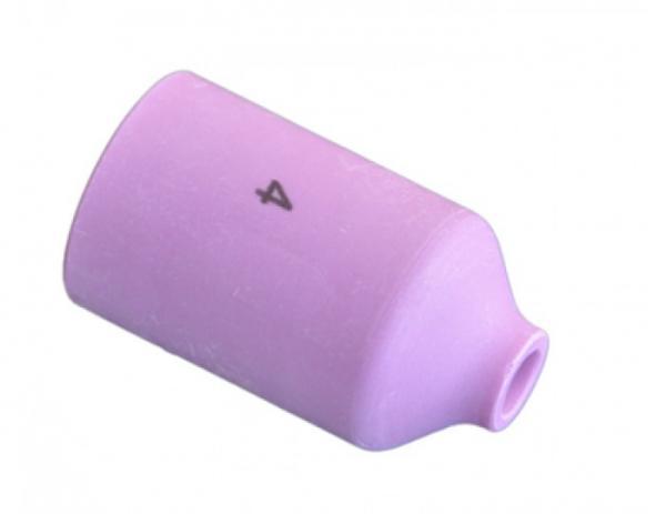 Duza gaz ceramica pentru lentila de gaz nr. 4
