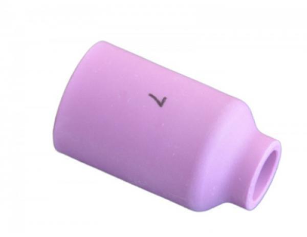Duza gaz ceramica pentru lentila de gaz nr.7