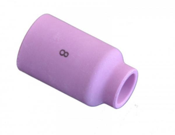 Duza gaz ceramica pentru lentila de gaz nr.8