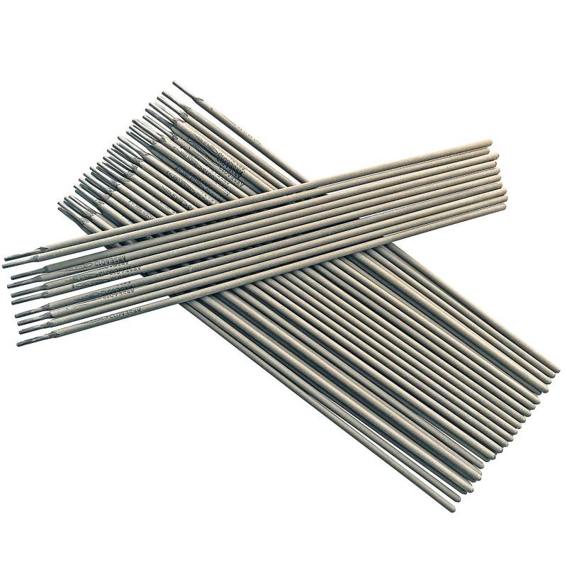 ELECTROZI RUTILICI E 6013 - 2.5 x 300 MM (2.5 KG), Cod produs: 100307