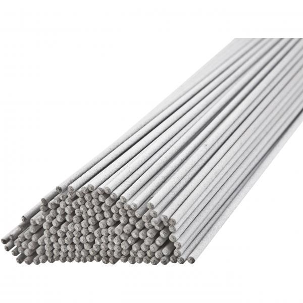 Electrozi sudura inox Intensiv E308 d=2.5mm
