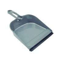 FARAS PLASTIC CU LAMELA - 430 (CS) 463549