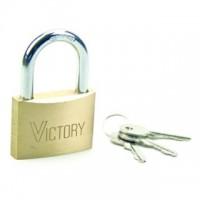 LACAT ALAMA VICTORY 40 MM 020544