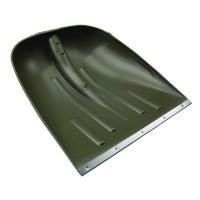 LOPATA PLASTIC ZAPADA 410 X 400 MM (MT) 482472