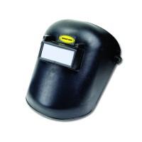 MASCA LUCRU (CAP) GM505-GA0048 280108