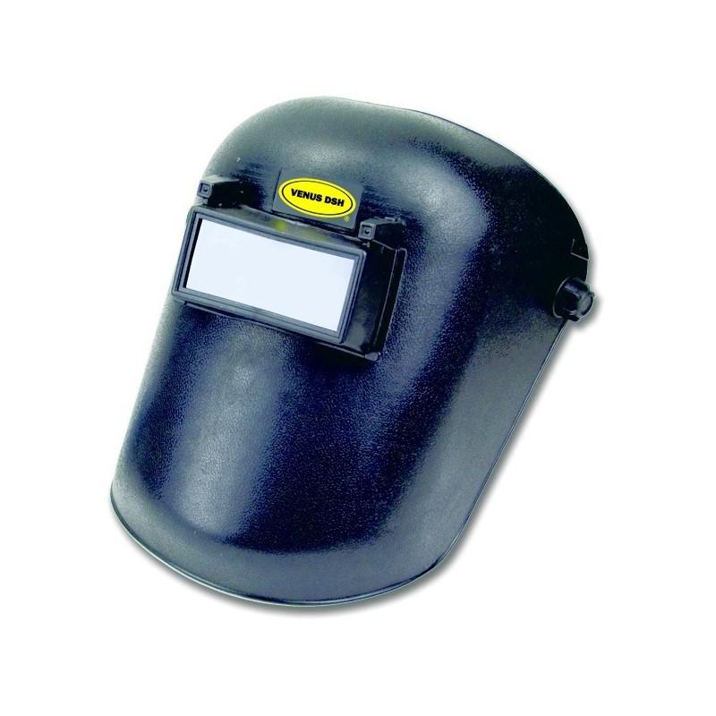 MASCA LUCRU (CAP) GM505-GA0048, Cod produs: 280108
