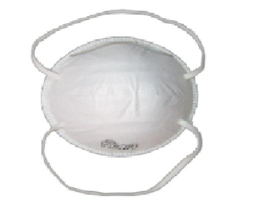 Masca praf COD:645022