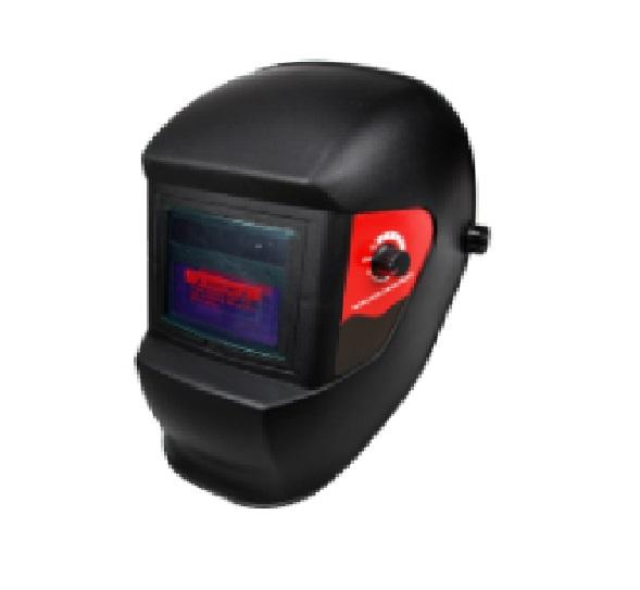 Masca sudura cu filtru optoelectronic COD:645175