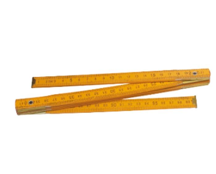 Metru tamplarie lemn L[m]:1 COD:646024