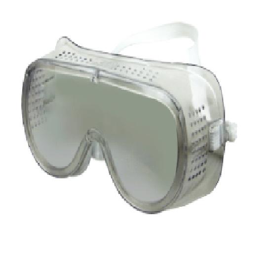 Ochelari de protectie COD:645017
