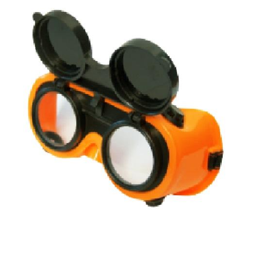 Ochelari sudura cu flacara COD:645018