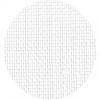 PLASA PLASTIC INSECTE 1.2 X 30 M-ALB 240508