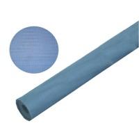 PLASA PLASTIC INSECTE 1.2 X 30 M-ALBASTRU 240492
