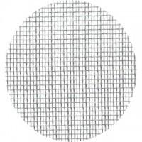 PLASA PLASTIC INSECTE 1.2 X 30 M-GRI 240485