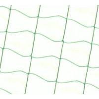 PLASA PVC PENTRU CASTRAVETI 2.0 x 10 M 240621