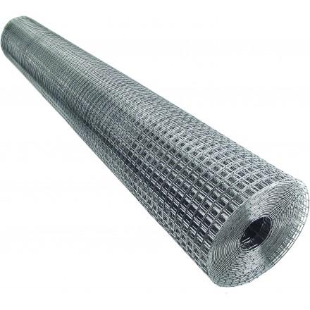 Plasa sudata zincata MIR-000150