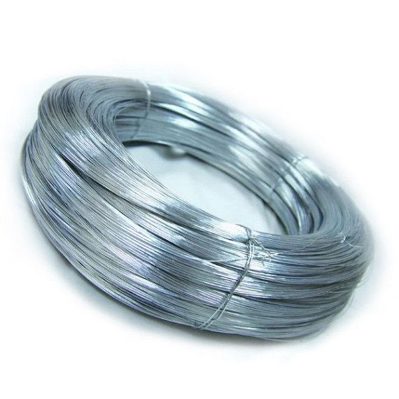 Sarma zincata 1.2 MIR-000195