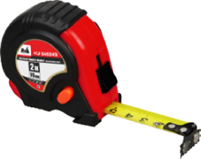 Ruleta ETP 3 frane magnet si protectie COD:646049