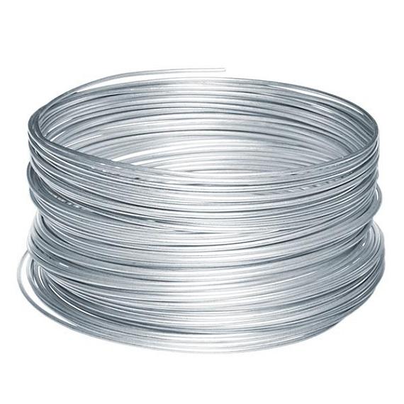 Sarma zincata 2.2 MIR-000196