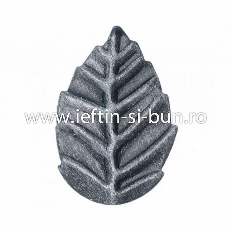 Frunza tabla 04-022