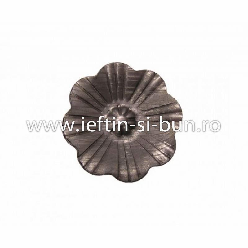 Floare tabla 05-005