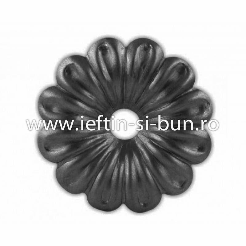 Floare tabla 05-022/1