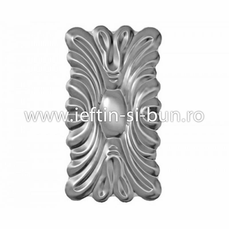 Element decorativ 17-013