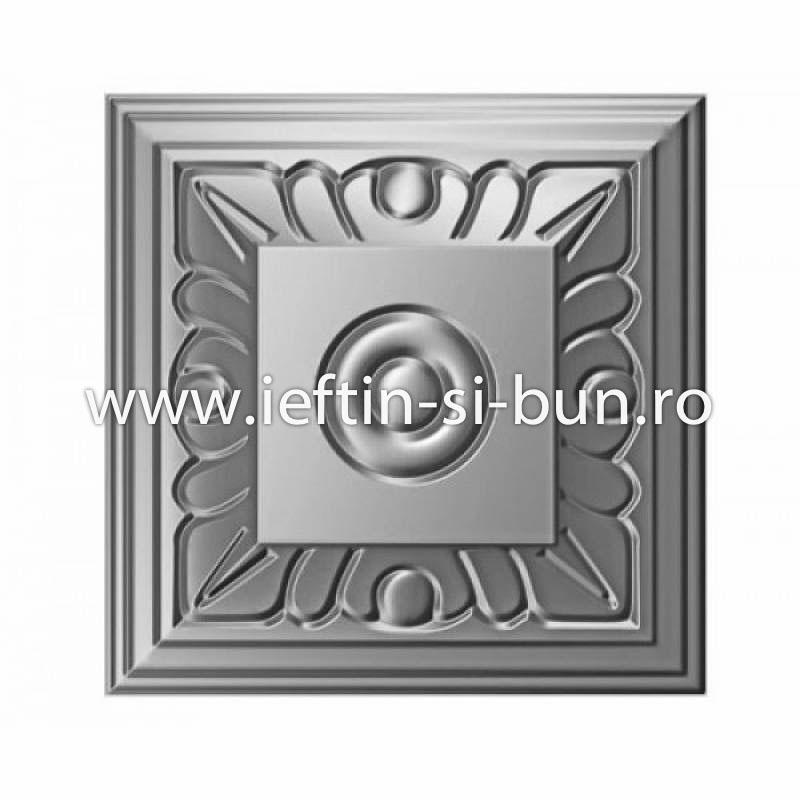 Element decorativ 17-014