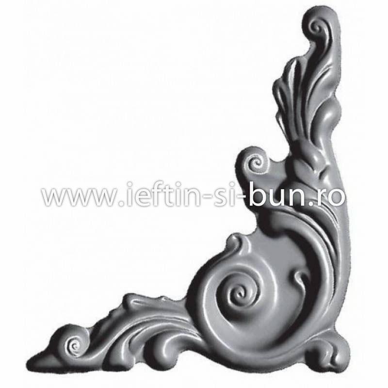 Element decorativ 17-025
