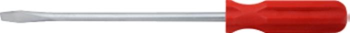 Surubelnita (-) maner plastic COD:605022