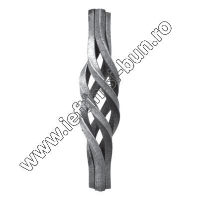 Element spiralat 12.079