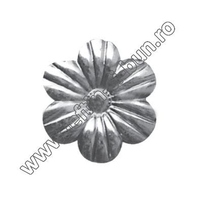 Floare tabla 50.002
