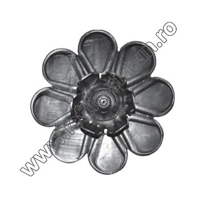 Floare tabla 50.003