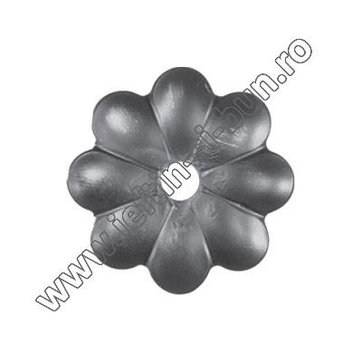 Floare tabla 50.005