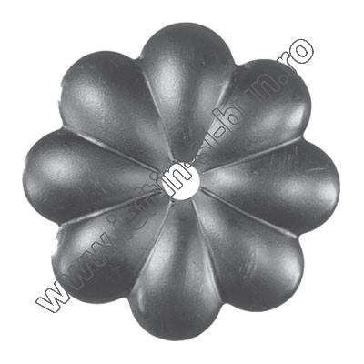 Floare tabla 50.006