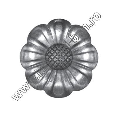Floare tabla 50.007