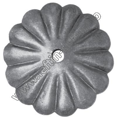 Floare tabla 50.008