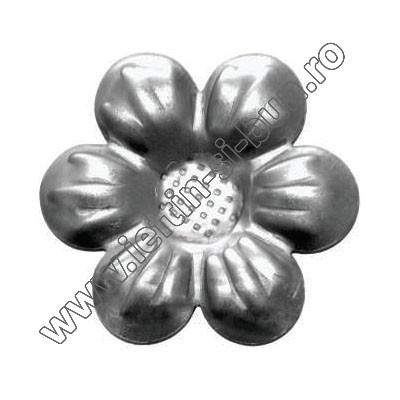 Floare tabla 50.009