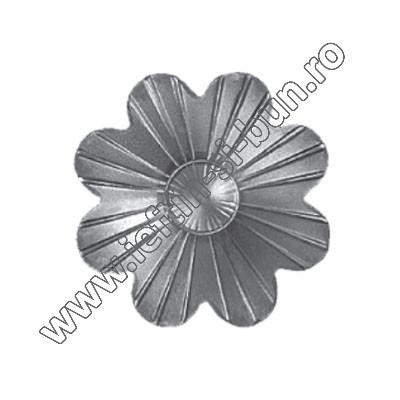 Floare tabla 50.027