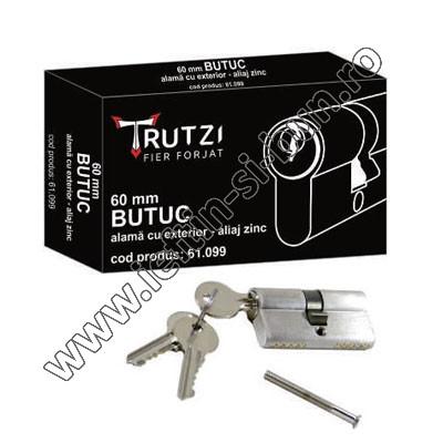 Butuc Trutzi 61.099